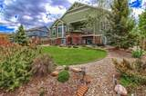 26461 Arbor Drive - Photo 38