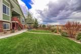26461 Arbor Drive - Photo 40