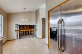 3875 Biscay Street - Photo 10