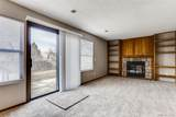 3875 Biscay Street - Photo 12