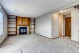 3875 Biscay Street - Photo 13