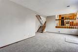 3875 Biscay Street - Photo 14