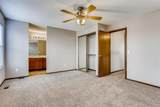 3875 Biscay Street - Photo 17