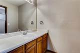 3875 Biscay Street - Photo 22