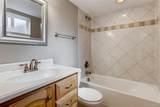 3875 Biscay Street - Photo 23