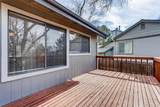 3875 Biscay Street - Photo 26