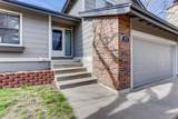3875 Biscay Street - Photo 3