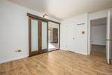 700 Washington Street - Photo 19