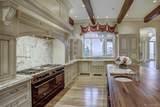 4155 Stone Manor Heights - Photo 15