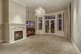 4155 Stone Manor Heights - Photo 18