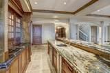 4155 Stone Manor Heights - Photo 24
