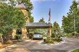 4155 Stone Manor Heights - Photo 36