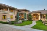 4155 Stone Manor Heights - Photo 7