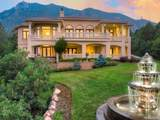 4155 Stone Manor Heights - Photo 8