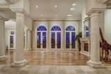 4155 Stone Manor Heights - Photo 9