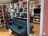 2550 96th Avenue - Photo 5