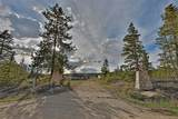 10651 Us Highway 34 - Photo 21
