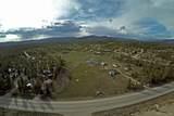 10651 Us Highway 34 - Photo 28
