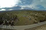 10651 Us Highway 34 - Photo 29