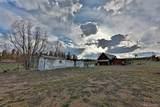 10651 Us Highway 34 - Photo 3