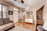 701 Roslyn Street - Photo 7