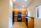 2073 Squawbush Ridge Grove - Photo 10