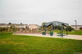 2073 Squawbush Ridge Grove - Photo 31