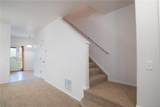 2073 Squawbush Ridge Grove - Photo 7