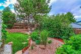 5159 Genoa Court - Photo 6