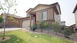 5031 Wenatchee Circle - Photo 27