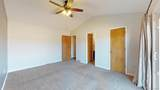 5405 Fossil Court - Photo 10