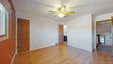 5405 Fossil Court - Photo 14