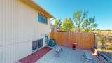 5405 Fossil Court - Photo 19