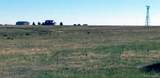 12115 St Hwy 86 Highway - Photo 2