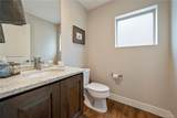 15548 La Salle Avenue - Photo 16