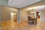1685 Spring Water Place - Photo 21