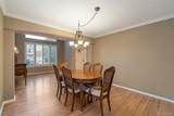 1685 Spring Water Place - Photo 22