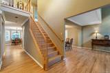 1685 Spring Water Place - Photo 4