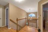 1685 Spring Water Place - Photo 9
