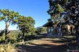 2825 Pinon Hill Road - Photo 2