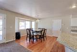 12241 Wheeling Court - Photo 19