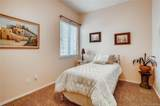 18591 Radcliff Place - Photo 13