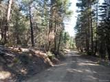 County Road 4 - Photo 20