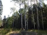 County Road 4 - Photo 9