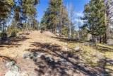 29704 Meadow Spur Lane - Photo 6