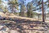 29704 Meadow Spur Lane - Photo 8