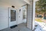 3040 Prentice Avenue - Photo 2