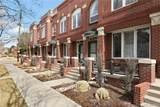 8 Monroe Street - Photo 3