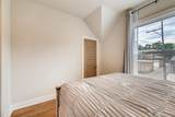 2417 12th Avenue - Photo 19