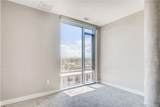 4200 17th Avenue - Photo 19